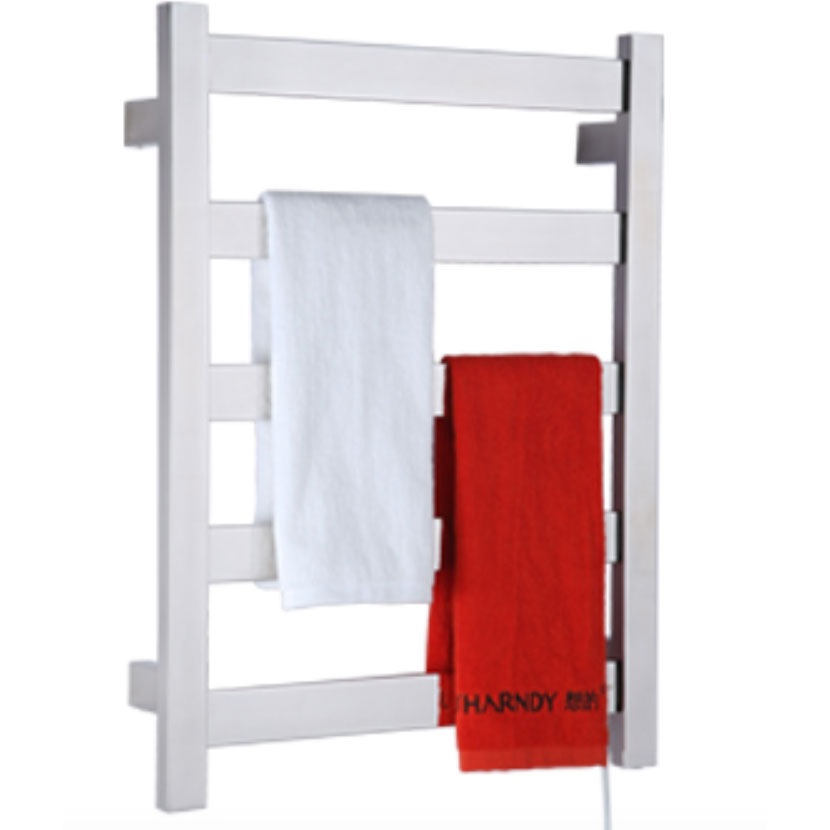 想的电热毛巾架-ETW84-5A