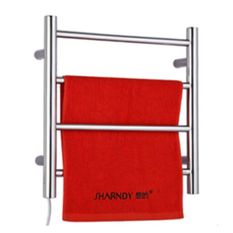 想的电热毛巾架-ETW1-4M