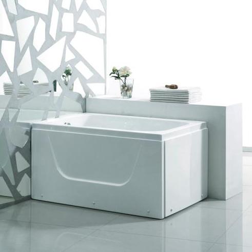 水鹿小浴缸-1150亚克力