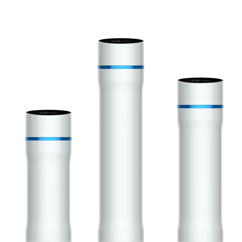 国际品牌同厂中央净水器