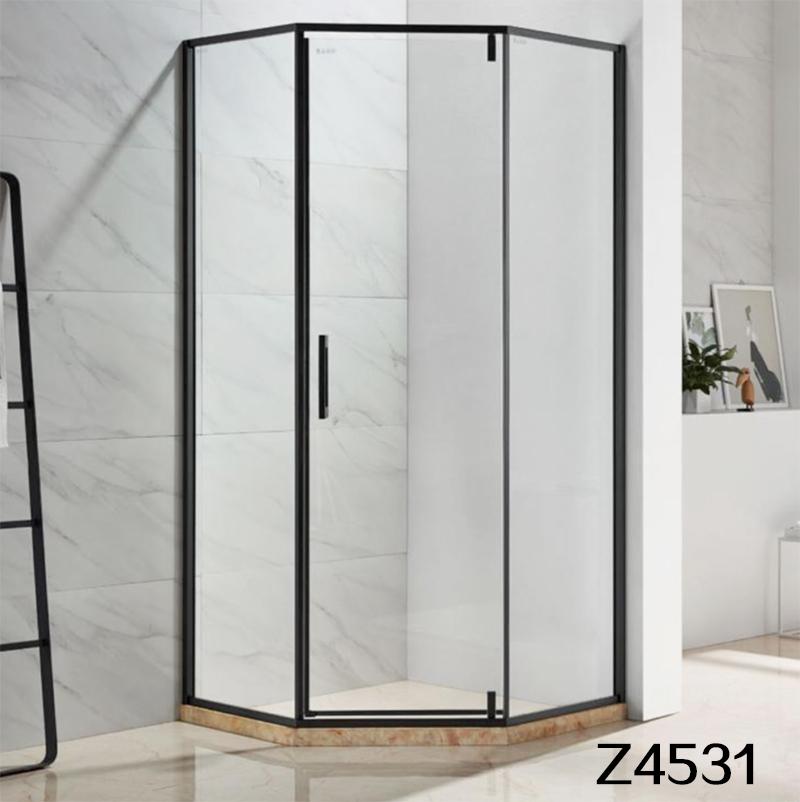 水鹿淋浴房——45系列