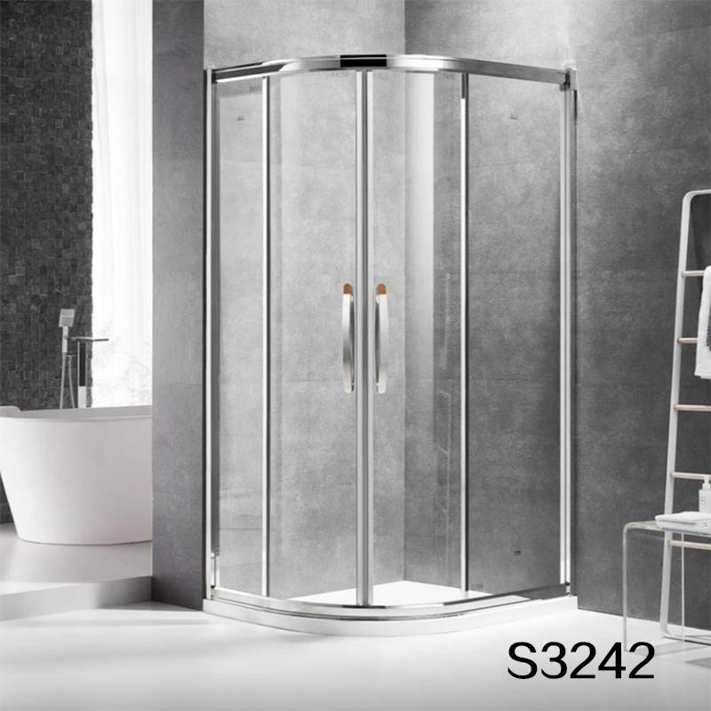 水鹿淋浴房-32系列