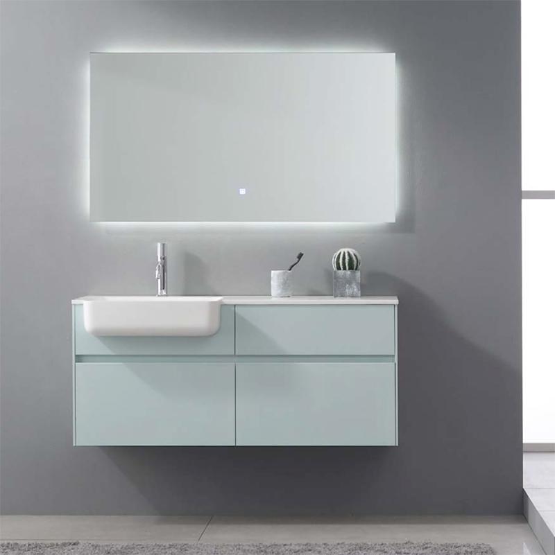水鹿浴室柜赫拉 PY8312L-1  PY8309R-1 PY8309L-1 PY8307-1