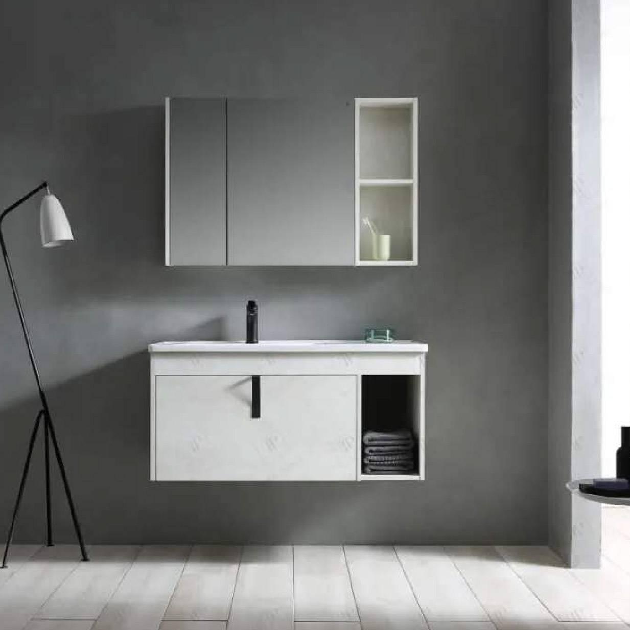 2020浴室柜Alverca艾维卡PY312系列