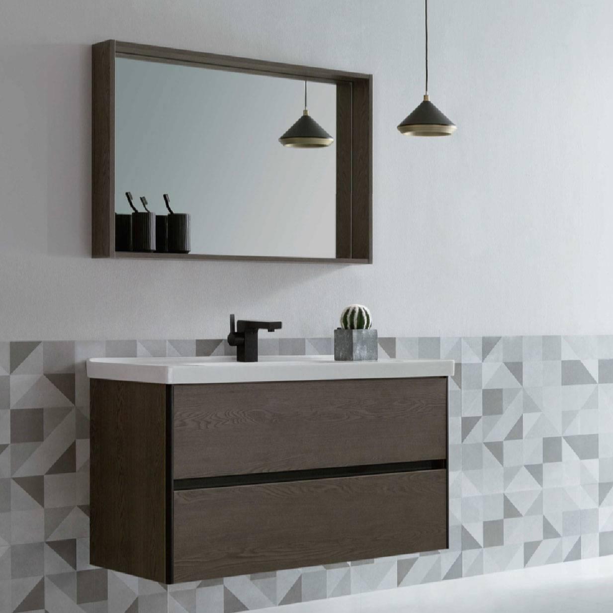 2020浴室柜senna赛娜 PY015系列