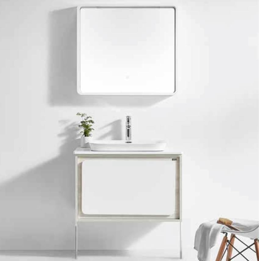 水鹿浴室柜 PY3408