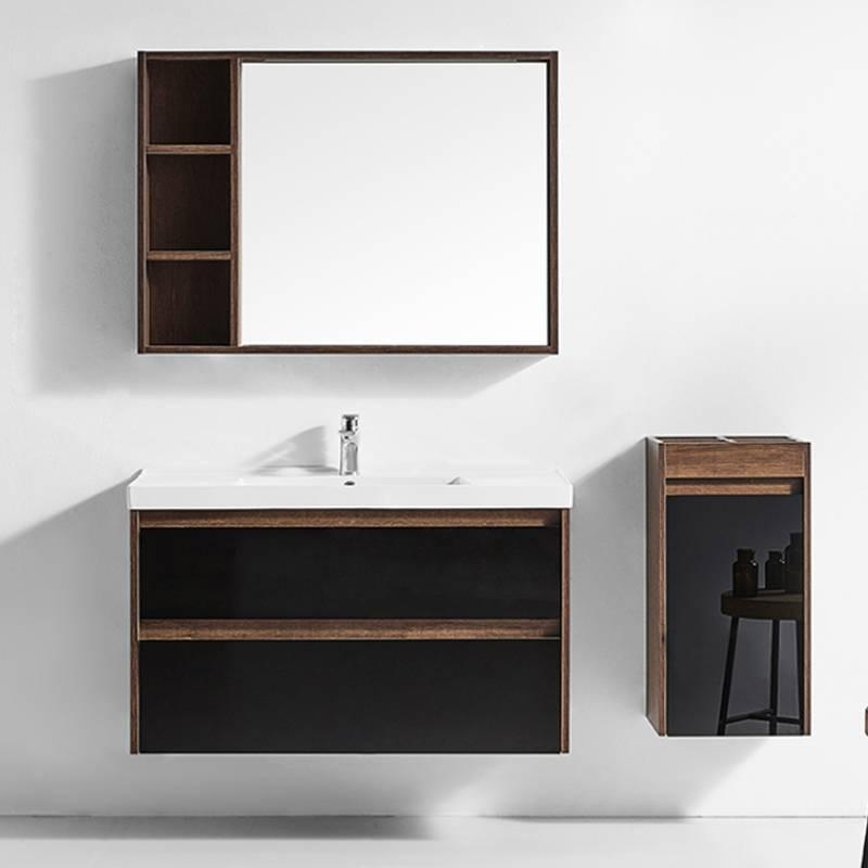 水鹿浴室柜 1610-3