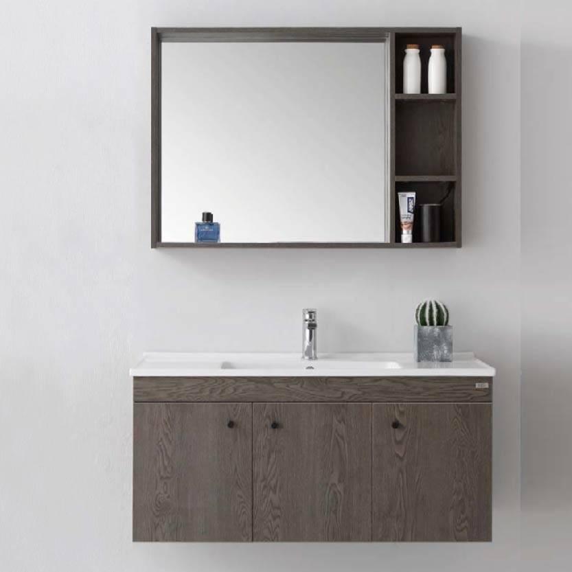 水鹿浴室柜海德拉 PY30010-3 PY30008-3