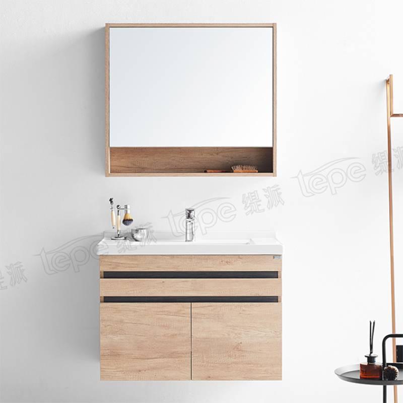 水鹿浴室柜 PY30108-3 PY30110-3