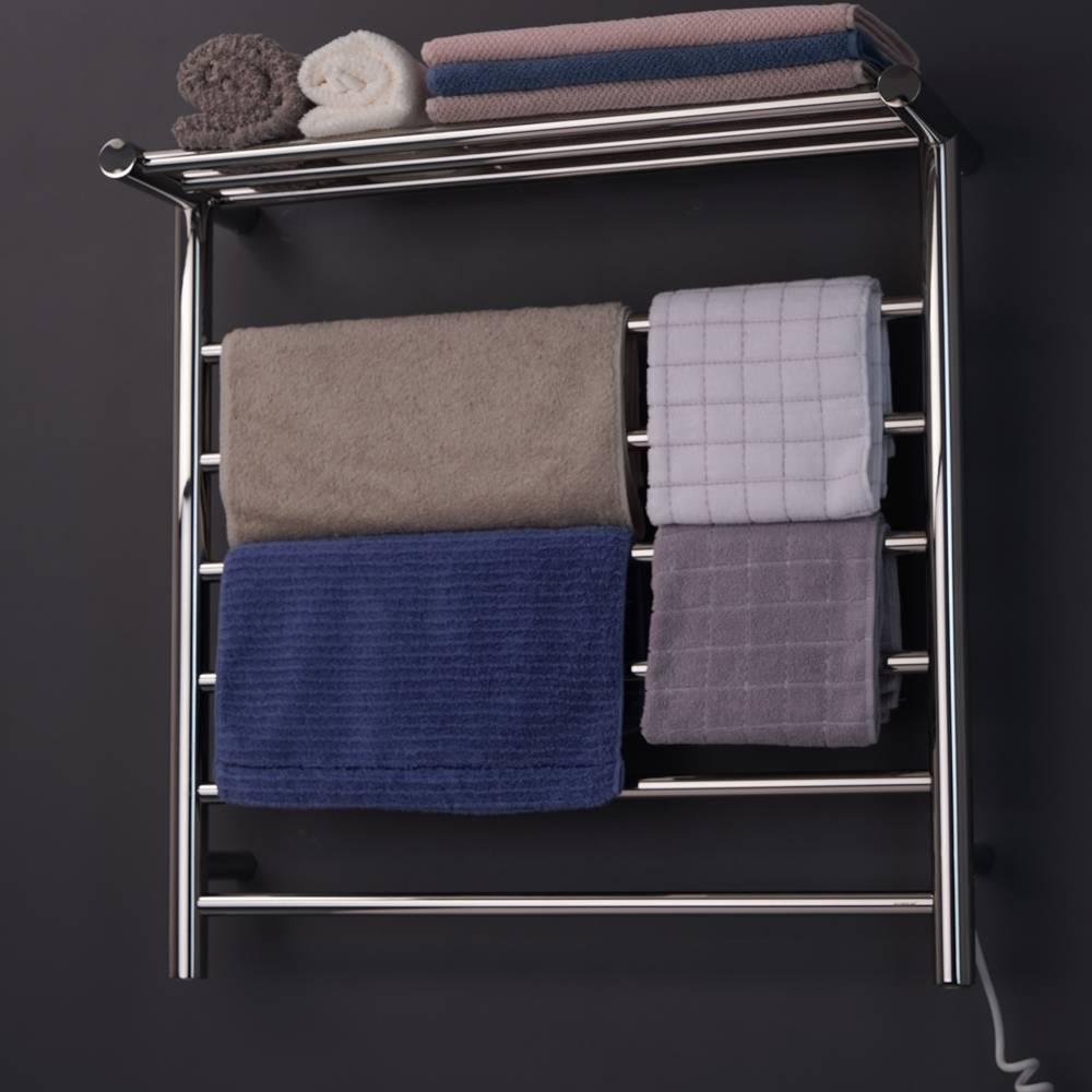 想的电热毛巾架-ETW12A