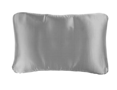水鹿新款RICO粒子枕-舒眠枕(真丝/莫代尔)